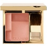 ENTER CLARINS TWITTER CONTEST TO WIN NEO PASTELS COLOUR COLLECTION