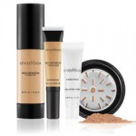 ANOTHER GORGEOUS GIVEAWAY – COMPLEXION PERFECTION KITS FROM SMASHBOX
