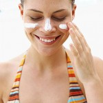 SUNSCREEN PREVIEW: THE SKIN CANCER FOUNDATION'S RECOMMENDATIONS