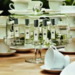 JO MALONE LAUNCHES TEA-INSPIRED COLLECTION