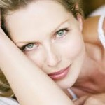 Wrinkles and Sun Damage and Scars, Oh My! New Fractional Laser Has Increased Benefits