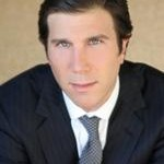 DR. AARON ROLLINS – MEDICAL DIRECTOR, SONO BELLO, BEVERLY HILLS