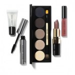 BOBBI BROWN TO DONATE 100% OF SALES FROM SPECIAL SET TO DRESS FOR SUCCESS