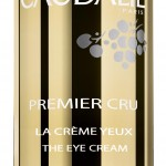ANOTHER GORGEOUS GIVEAWAY – CAUDALIES' PREMIER CRU – THE EYE CREAM