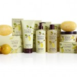 ANOTHER GORGEOUS GIVEAWAY – CRABTREE & EVELYN BATH & BODY DUO
