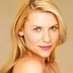 MEET THE FACE & EYES OF LATISSE – CLAIRE DANES