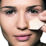 GOOD FOUNDATIONS – How To Choose The Right One For Your Skin, Part I