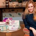 HAPPY EARTH DAY – CELEBRATE WITH ECOTOOLS BY ALICIA SILVERSTONE