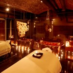 LONDON BEAUTY – AN HERBAL CEREMONY at THAI SQUARE SPA