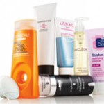 SELF BEAUTY AWARDS – PRODUCTS FOR EVERY BUDGET