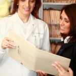 DR. LAURA TORRADO – NEW YORK CITY DENTIST EXTRAORDINAIRE