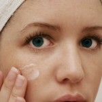 YOUR SKIN PROBLEMS – OUR EXPERT SOLUTIONS