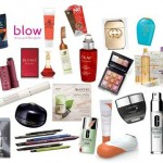 AND THE AWARDS GO TO…CEW PICKS THIS YEARS BEAUTY WINNERS!