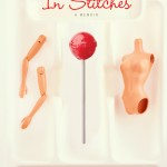 BOOK REVIEW – IN STITCHES BY DR. ANTHONY YOUN