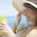 SKIN CANCER AWARENESS MONTH: FOCUS ON ACTINIC KERATOSIS, A PRECANCEROUS LESION