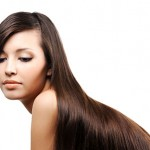 BRAZILIAN BLOWOUT TO RECEIVE CONGRESSIONAL SCRUTINY