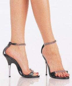 Get Happy Pretty Feet in Time for Flip Flop Season