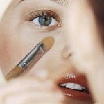 TRADE UP YOUR MAKEUP – Pointers From The Pros