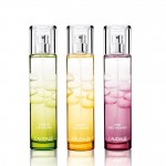 SCENT OF THE VINE- CAUDALIE LAUNCHES THREE NEW FRAGRANCES