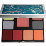 ANOTHER GORGEOUS GIVEAWAY – LAURA MERCIER ZEN FACE PALETTE