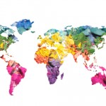 EURO TRENDS FEATURED AT HBA GLOBAL EXPO