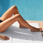 A LEG UP – GET YOUR GAMS SUMMER READY