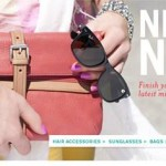 ONE STOP SHOPPING AT BEAUTY.COM NOW OFFERS ACCESSORIES