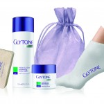 GLYTONE ULTRA HEEL AND ELBOW PAMPER KIT REVIEW