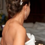 LONDON BEAUTY – A BRIDE PREPARES FOR HER BIG DAY LONDON STYLE
