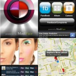 BEST BEAUTY APPS – SHOP, STYLE AND BOOK APPOINTMENTS INSTANTLY