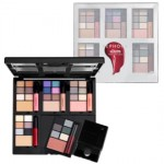 ALLURE BEAUTY EDITOR PALETTE BY SEPHORA COLLECTION REVIEW