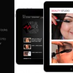 SEPHORA HAS AN APP FOR THAT – ON THE IPAD, OF COURSE