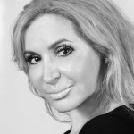 MEET MARINA – AESTHETICIAN & FOUNDER OF ORIDEL