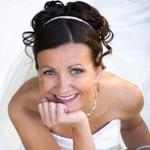 WEDDING BELLES – Say 'I Do' at Sephora