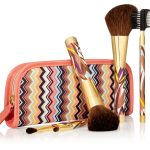 MISSONI FOR TARGET COLLECTION TO LAUNCH SEPTEMBER 13