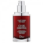 THE SKINCARE BOOSTER – DIOR CAPTURE TOTALE ONE ESSENTIAL