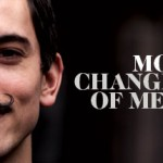 MOVEMBER TARGETS MEN'S HEALTH