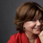 MEET MARSHA MASON – HOLLYWOOD AND BROADWAY STAR TALKS ABOUT HER ORGANIC BEAUTY LINE