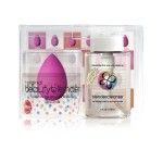 ANOTHER GORGEOUS GIVEAWAY – BEAUTYBLENDER STARTER KIT