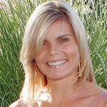 MARIEL HEMINGWAY STARS IN NEW PARTNERSHIP WITH SPAFINDERS