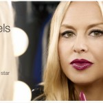 RACHEL ZOE'S NEWEST OBSESSION – Exude Lipstick