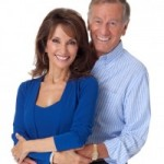 QUEEN OF SOAPS SUSAN LUCCI DISHES ON LOOKING – AND FEELING – YOUNG