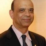 MEET DR. MUSTAFA OMAR – CREATOR OF THE PHYTOCEUTICALS SKINCARE LINE