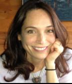 Nancy Weinberg Simon