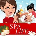 IMAGINING THE SPA LIFE – CLARINS LAUNCHES VIRTUAL GAME