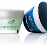 VICHY NEOVADIOL IMPROVES CONFIDENCE DURING MENOPAUSE