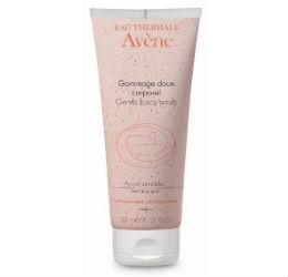 AVENE_Gentle_Body_Scrub_Hi_Res2