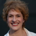 MEET SHELLEY COSTANTINI – FOUNDER OF SAN FRANCISCO'S BELLA PELLE SKIN STUDIO