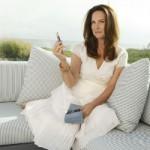 MEET LISA HOFFMAN – FRAGRANCE AND LIFESTYLE CONCEPT ENTREPRENEUR