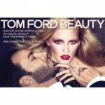 TOM FORD BEAUTY – EXCLUSIVE AT NEIMAN MARCUS